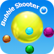 Bubble Shooter 2016 Ultra by Bubble Shooter new