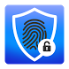 AppLock By FingerPrint by LuSo