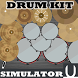Simulator Drum Kits Free
