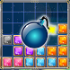 Block Puzzle Jewel 1010 by United Texas Games