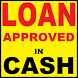 Loan App in India 100% Guaranteed Loan Instant by Kushalpal