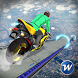 Bike Stunts Racing Moto : Impossible Tracks by Whiplash Mediaworks