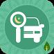 Harga Mobil 2015 by PT. Mobile Solution