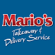 Mario's - Graiguecullen Carlow by Flipdish