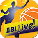 Admiral Basketball Bundesliga by Mediapark Group