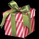 Feliz Navidad - Mensajes by Asturdroid