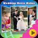 Wedding Movie Maker by Videoapps