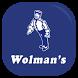 Wolman's