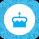 Birthday Movie Maker by Manas Hive