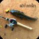 ตกปลา เทคนิค จากมืออาชีพ by AppTOPDevTH