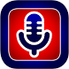 Hearing Secret Voice Recorder by Shameem DEV