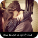 How To Get A Girlfriend by The Master App Helpful Developer