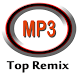 Lagu Lagu Dangdut Remix mp3 by Kulsum_Apps Studio