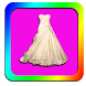 Wedding Dress Designs by rahmatappz