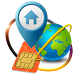 GPS Location Tracker : FREE by iPlay Store