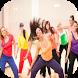 Zumba Dance Video by RoyalAmghar