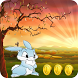 Bunny the Runner Bugsy Dash by Runner Arcade Game Kids