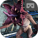 Alien Attack VR - Cardboard by ARLOOPA Inc. Augmented and Virtual Reality Apps