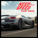 Guide Need for Speed Payback - New by FIRERED APPS