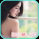 Guide For Bigo Live by mootoo dev