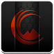 Asar R - Icon Pack by Coastal Images