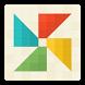 Pixel Art C Launcher Theme by Best theme workshop