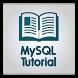 Learn MySQL by Daily Tutorials