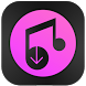 Download Music Mp3 Player by Musica Lyrics Studio