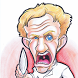 Gordon Ramsey Insult by Edy Cu Tjong