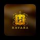 Havana 1928 Cigars