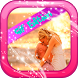 Love Photo GIF Frames without Photoshop by Kanapp