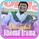 Top Dangdut Rhoma Irama mp3 Lengkap by Kost Panas Dev