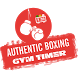 Boxing Gym Timer by Leanberg