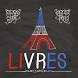 Livres En Français by Libro Movil