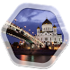 Russia Live Wallpapers by Live Wallpapers And Backgrounds