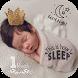 Baby Story Photo Editor by Mug Games