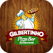 Gilbertinho Delivery by Neemo