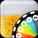 BeerShaker by orak