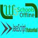 W3School JavaScript Offline by OrientProductions