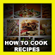 How To Cook Easy Dinner Recipe by danaputra