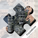 Bali Jigsaw Puzzles by PuzzleBoss