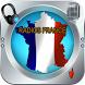 Radio Du France by Raul Berrio