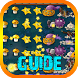 Guide for Plants VS Zombies 2 by Funny Team Pro