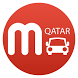 Used Cars in Qatar: For Sale by Melltoo