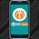 IDBI Direct 1.4 by IDBI Capital