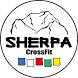 Sherpa Crossfit
