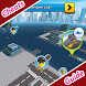 Guide For Lego My City 2 by XGuideDev