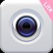 Magic Filter Camera by Unfollow Soft Team
