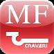 Manual Farmacoterapéutico by Craveri S.A.I.C.