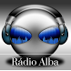 Rádio Alba by BRLOGIC
